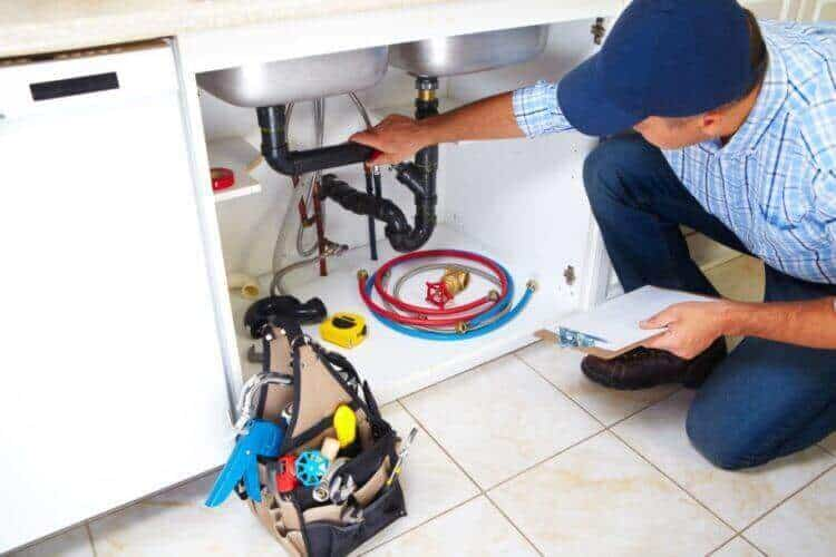 Best Plumbing Seattle Residential Services
