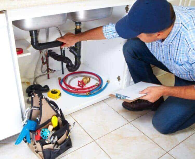 Drain Cleaning Seattle Washington
