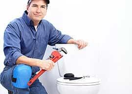Toilet maintenance Seattle Washington