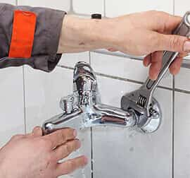 Shower and Bathtub plumbing services Seattle Washington