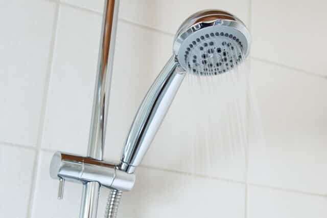 Shower Diverters What They Are And What They Do Best