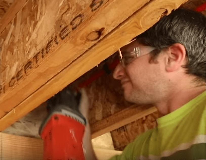 replace-plumbing